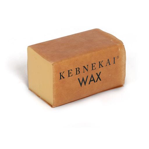 K E B N E K A I © Wax