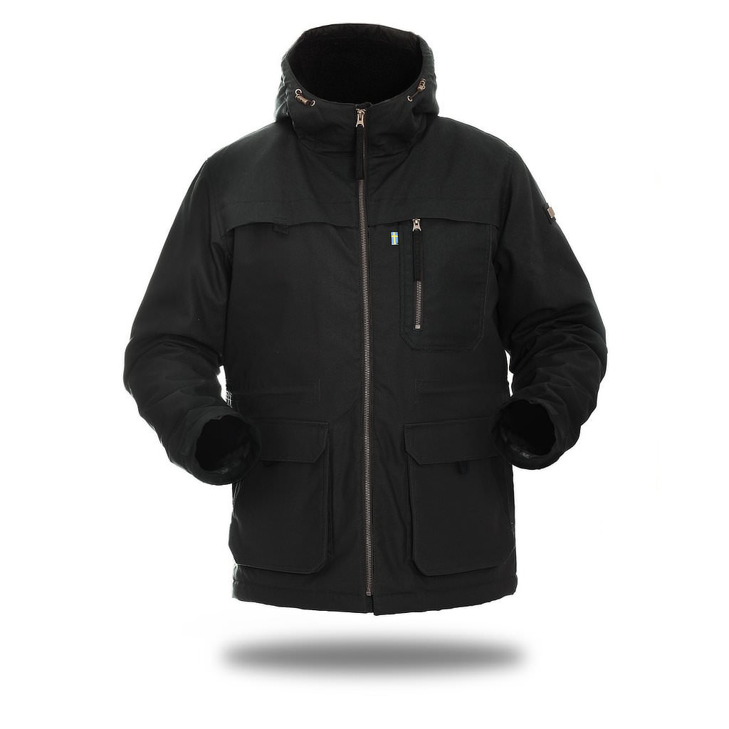 Dalarna jacket, men