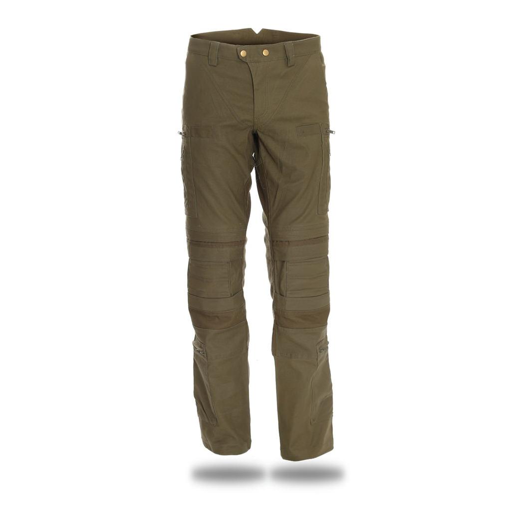 Karesuando trousers
