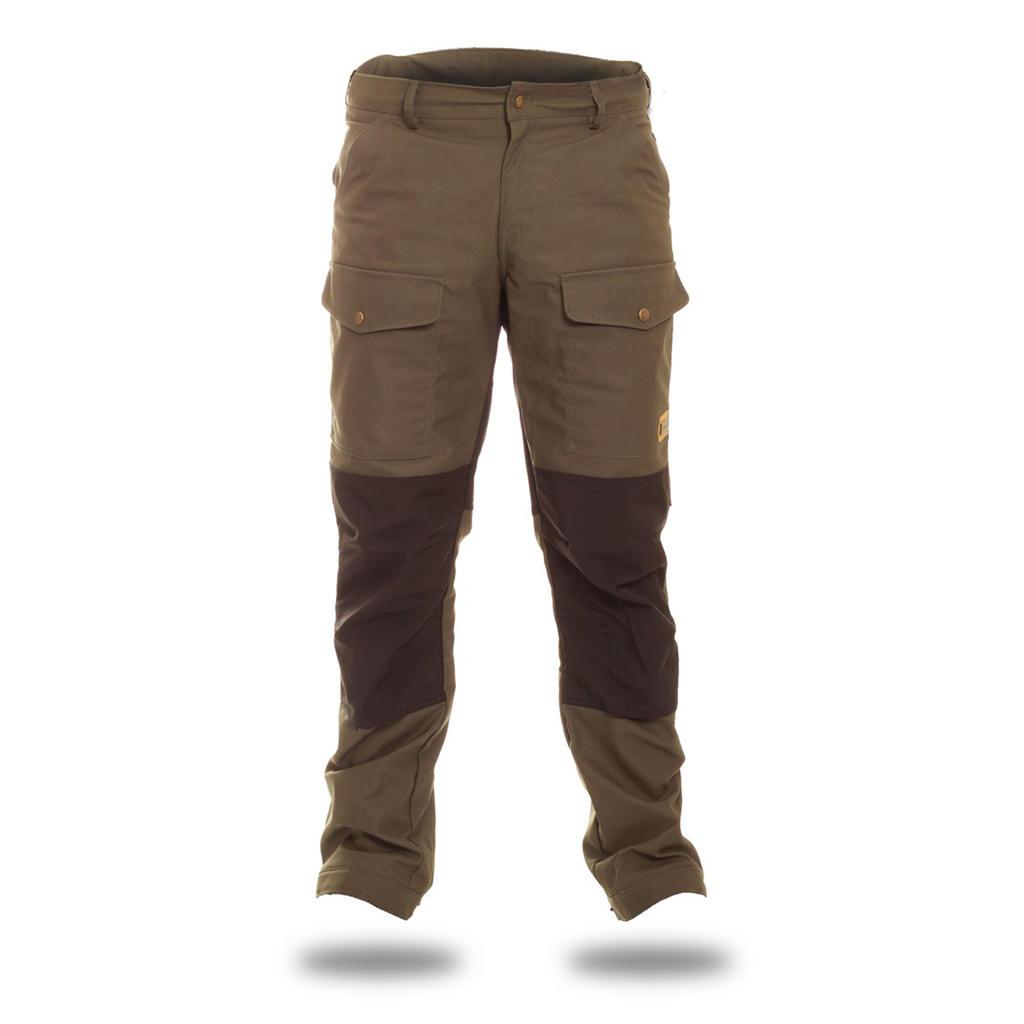 Kiruna trousers