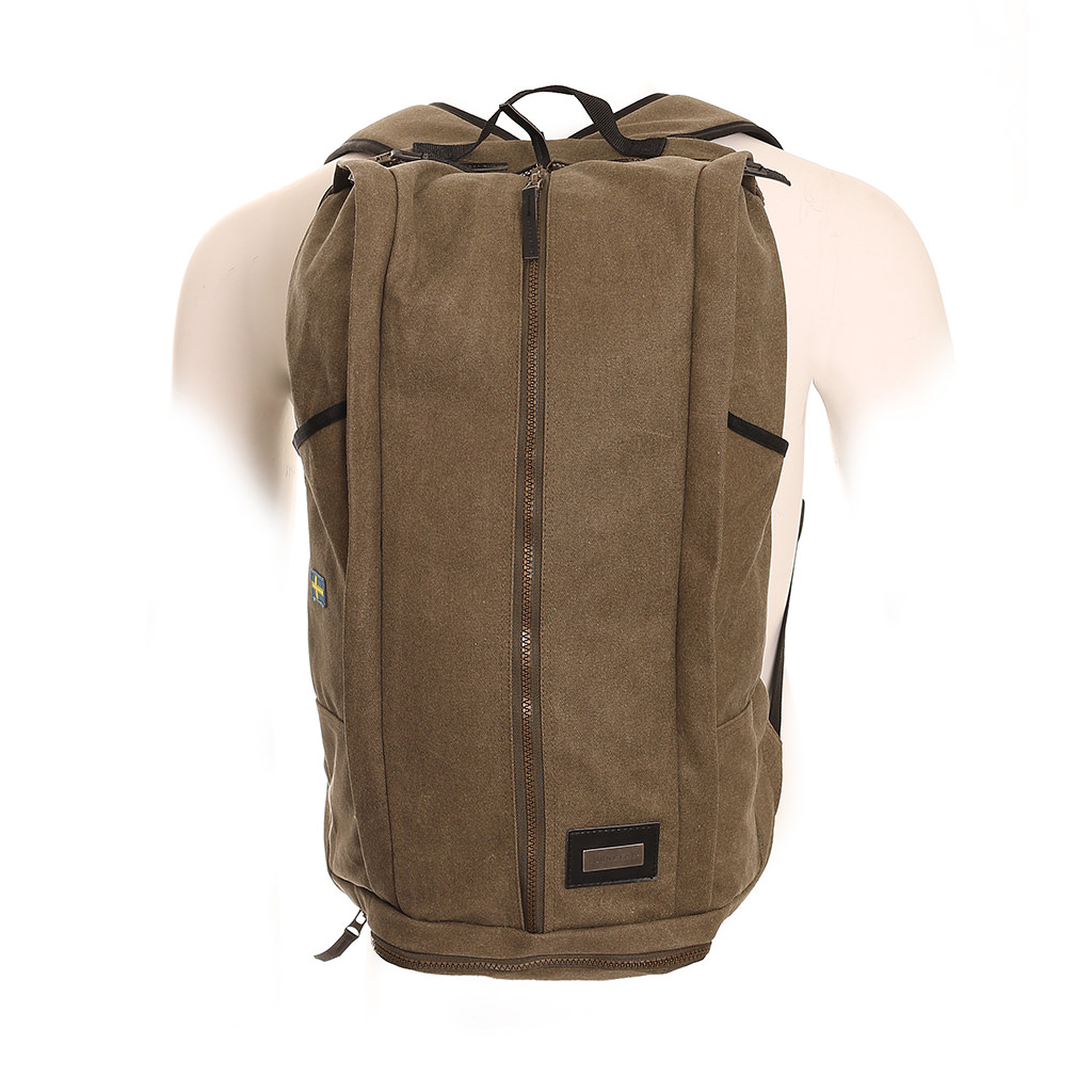 Kvarnbäck backpack