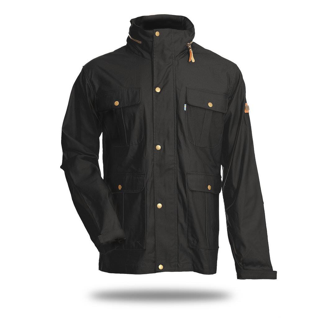 Medelpad jacket, men