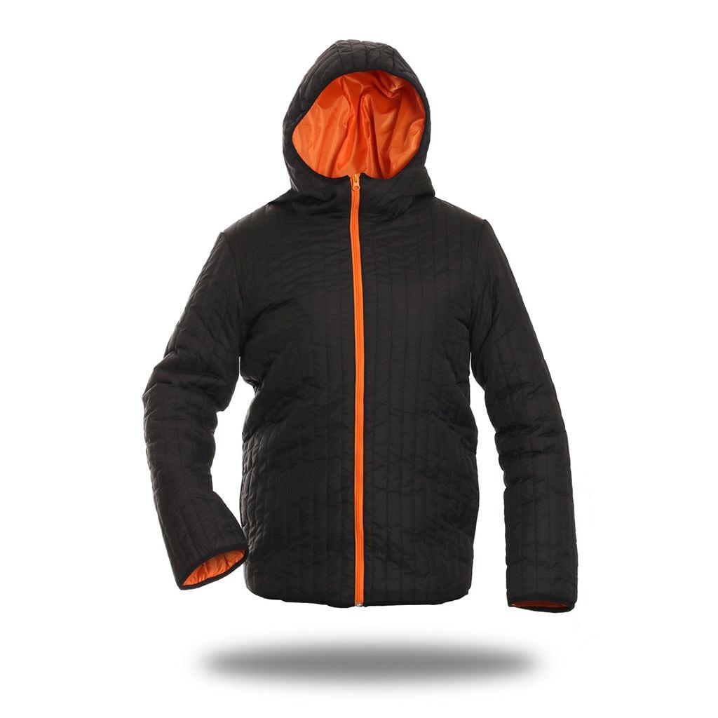 Närke jacket