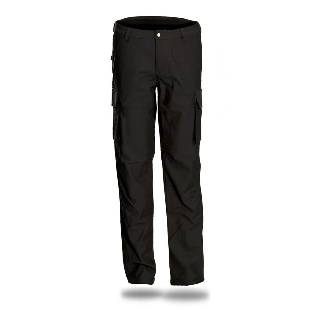 Sundsvall trousers