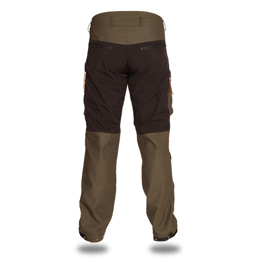 Västerås trousers